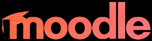 moodle Zugang